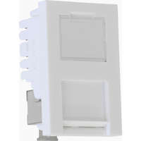 Excel Category 6A Screened 6c Module (12-pack)