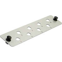 Enbeam 8 x ST Adaptor Plate For 200-985