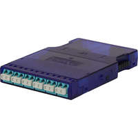 LC Fibre Patch Panel Cassettes