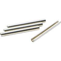 Fibre Protection Tubes - 2.5mm