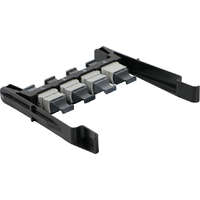 MT Fibre Patch Panel Cassettes