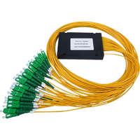 Répartiteur PLC en boîte Enbeam 1 X 32 SC APC