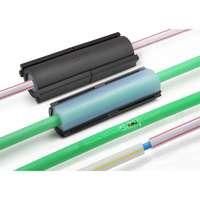 Enbeam Blown Fibre Tube Repair Kit for 5mm