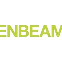 Enbeam 120mm Horizontal 45 degree bend LSOH