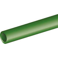 Enbeam Single External 16/12mm Blowing Tube - Green