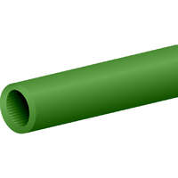 Enbeam Single External 5/3.5mm Blowing Tube - Green