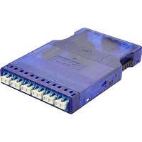 Enbeam 6 Port (12 Fibre) OS2 LC ExpressNet...