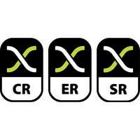 Excel SR-ER/CR Baying Kit - Grey/White